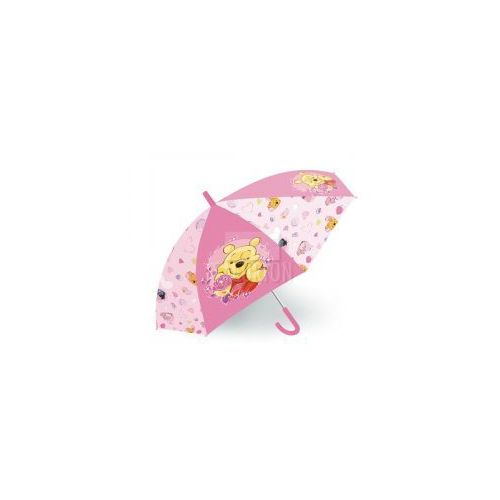 Parasol Starpak Disney Winnie the Pooh 289826 - oferta [35f1652a05d5567b]