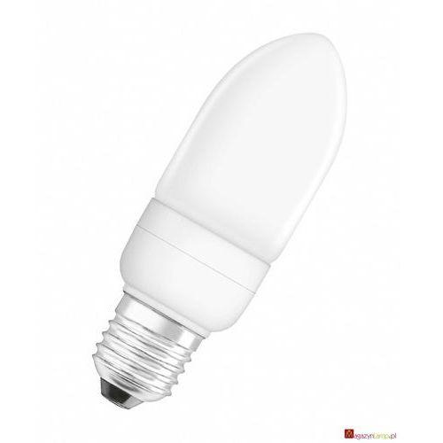 Oferta DPRO MICA 9W/825 E27 świetlówki kompaktowe Osram