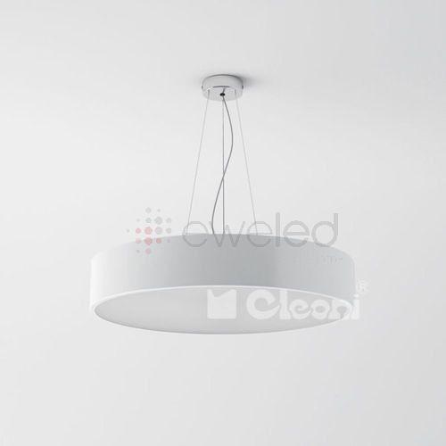 Lampa wisząca ABA 40 3xE27 - sprawdź w EWELED.pl
