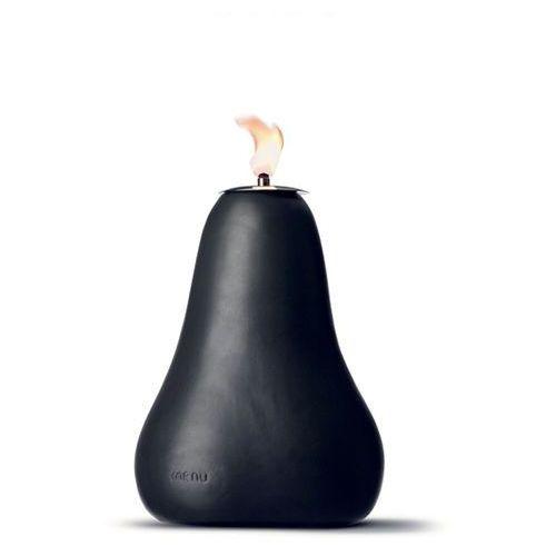 - Ceramiczna lampa oliwna