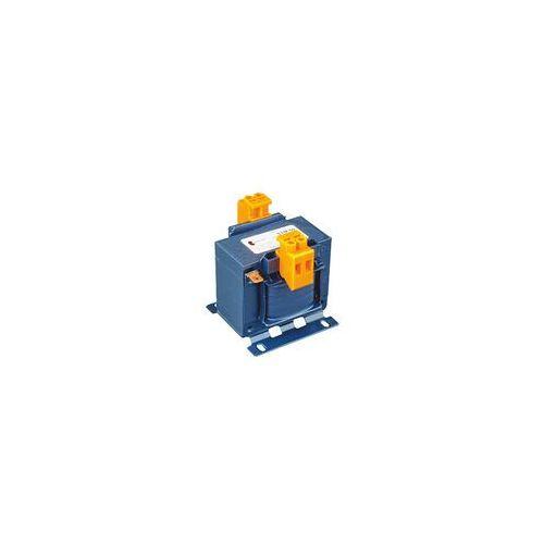 STM 200 230/ 24V Transformator jednofazowy separacyjny z kategorii Transformatory