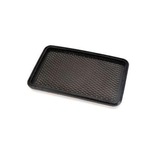 Oferta Filtr panelowy Pipercross TUPP1290 (filtr sportowy)