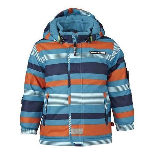 Towar  Joe604_BTS14 86 niebieski z kategorii kurtki dla dzieci