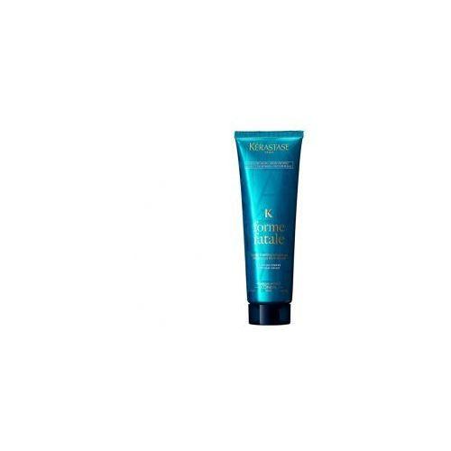 Produkt z kategorii- pozostałe kosmetyki do włosów - Kerastase FORME FATALE 125 ml