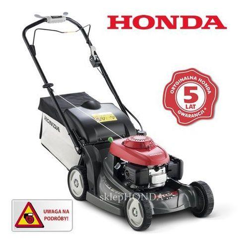 Sprzęt do koszenia Honda HRX 476C1 VKE