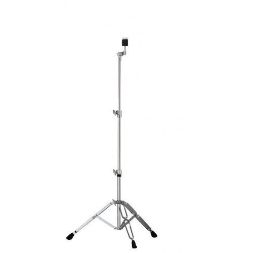 Yamaha CS-660A (instrument muzyczny)
