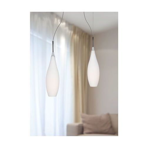 Artykuł Havana 2 lampa wisząca z kategorii lampy wiszące