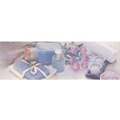 Oferta Chiara Azul inserto A 20x60 (glazura i terakota)