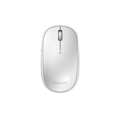 Samsung Mysz bezprzewodowa do  Galaxy Note Pro 12.2 (P900/P905) biała z kat. myszy, trackballe i wskaźniki