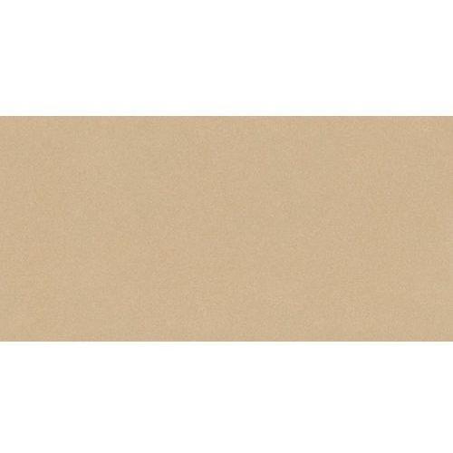 Oferta Moondust Mocca 29,55x59,4 (glazura i terakota)