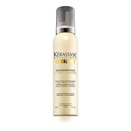 Produkt z kategorii- odżywki do włosów - Kerastase Densifique Densimorpose Pianka 150 ml
