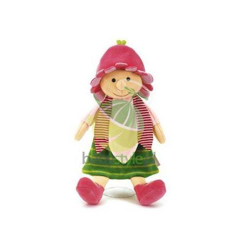 Pacynka Elf, Sterntaler (pacynka, kukiełka)