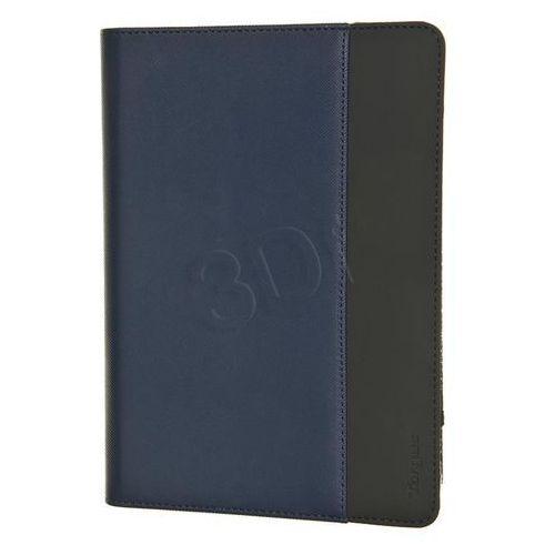 ETUI FolioStand THZ37202EU do iPada mini, niebieskie / TARGUS, kup u jednego z partnerów