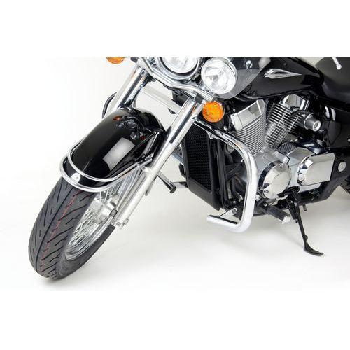 Gmole Customacces do Honda VT 750 - różne (38 mm) (Gmole) od Sklep PUIG