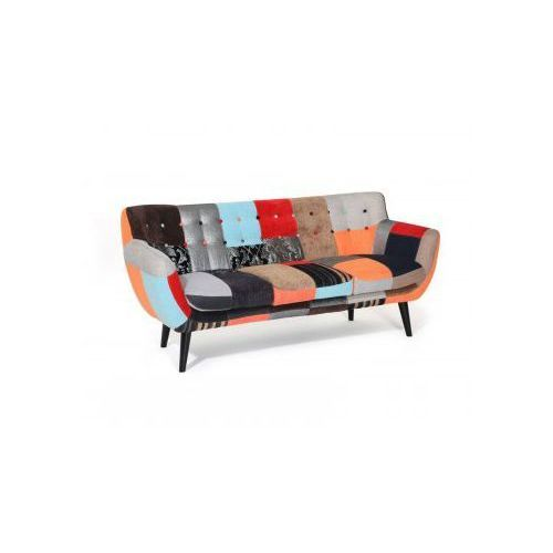 Sofa 3 os. LORAIN