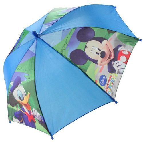 Disney Parasol Myszka Mickey Clubhouse - oferta [1527e304518286c3]