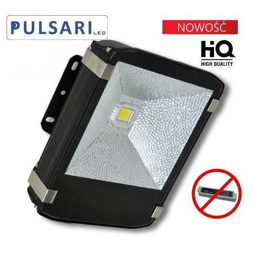 Halogen Reflektor Naświetlacz Lampa PULSARI LED 70W sprawdź szczegóły w sklep.BestLighting.pl Oświetlenie LED