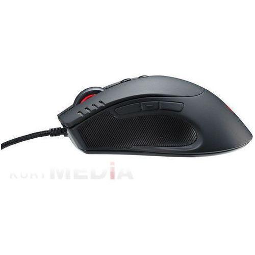 CoolerMaster CM Storm Havoc 8200DPI Gaming Mouse z kat. myszy, trackballe i wskaźniki