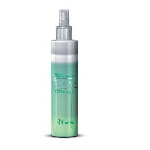 Framesi Rigenol odżywka dwufazowa 200ml - produkt z kategorii- odżywki do włosów