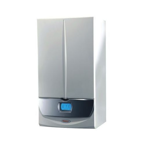 Immergas victrix superior top 32kw plus120 od producenta Immergas polska sp. z o.o.