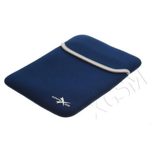 Etui na tablet lub Netbook 10.1″ - niebieskie typ 1, kup u jednego z partnerów