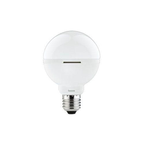 LED Globe 80 9W E27 230V 2700K z kategorii oświetlenie
