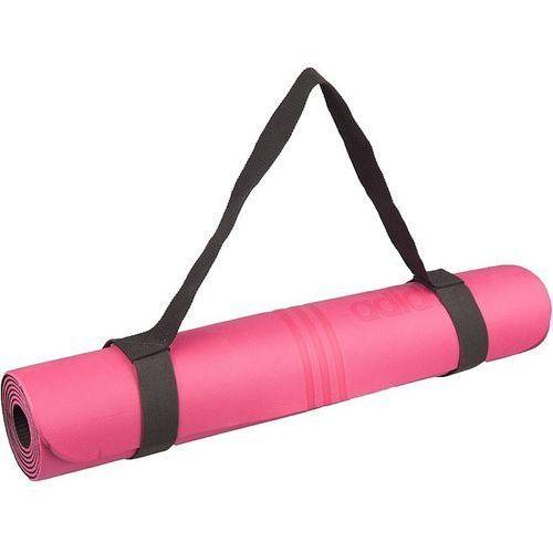 Produkt Mata do Jogi/Fitness ADIDAS