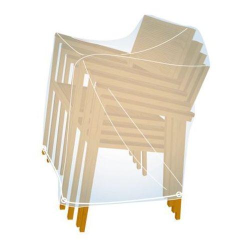 Towar  Pokrowiec na krzesła ogrodowe z kategorii pozostałe meble ogrodowe