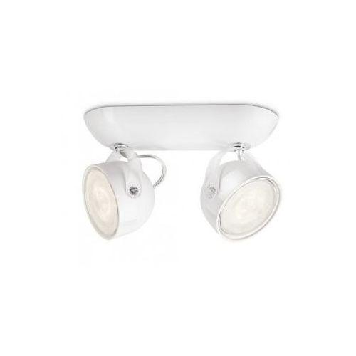 CYPRESS 53224/11/16 LAMPA REFLEKTORKI LED PHILIPS z kategorii oświetlenie