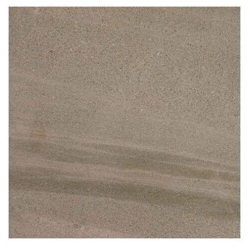 AlfaLux Hills Toano 60x60 RL 7328135 - Płytka podłogowa włoskiej fimy AlfaLux. Seria: Hills. (glazura i ter