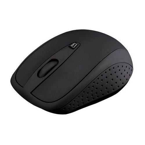 ModeCom MC-WM4 z kat.: myszy, trackballe i wskaźniki