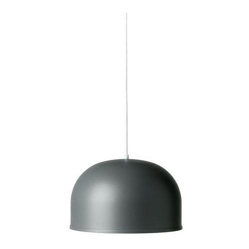 Lampa wisząca Menu GM 30 Pendant basalt grey - sprawdź w All4home