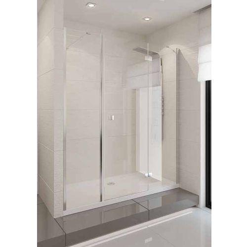 Oferta Drzwi MODENA EXK-1010/EXK-1043P KURIER 0ZŁ (drzwi prysznicowe)
