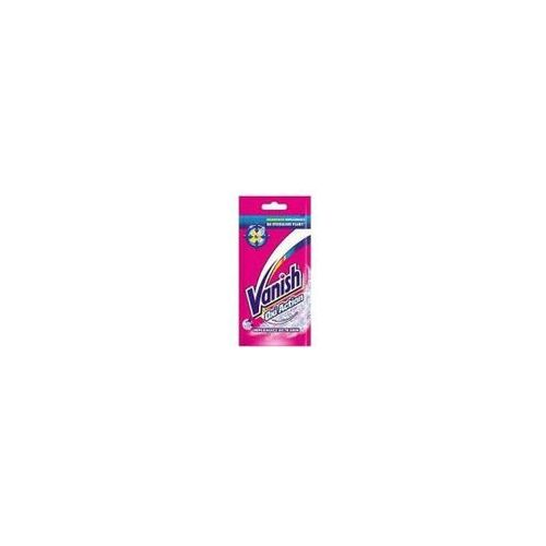 Odplamiacz VANISH Oxi Action odplamiacz do tkanin 100 ml (wybielacz i odplamiacz do ubrań) od MediaMarkt.pl