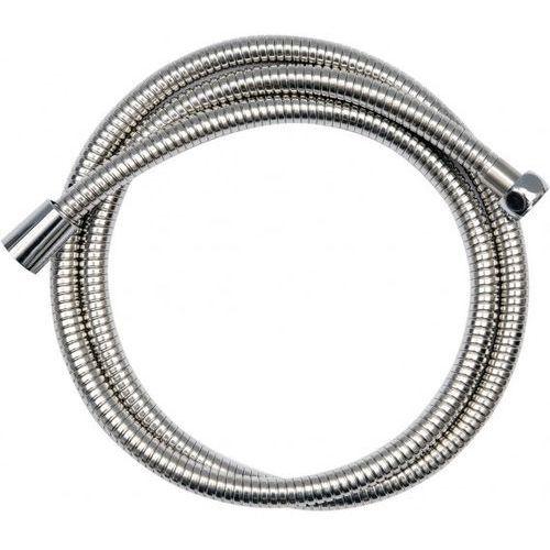Wąż prysznicowy metalowy 150-200cm / SZYBKA WYSYŁKA / BEZPŁATNY ODBIÓR: WROCŁAW, kup u jednego z partnerów