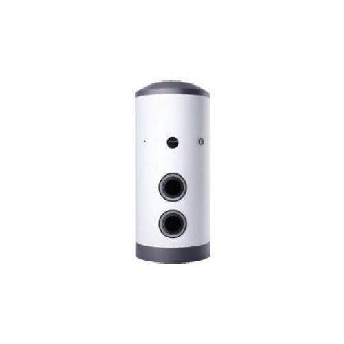 Stojący pojemnościowy ciśnieniowy ogrzewacz wody sb 302 s kombi, marki Stiebel eltron