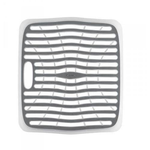 OXO Good Grips Wkład - Mata do Zlewu - produkt z kategorii- suszarki do naczyń