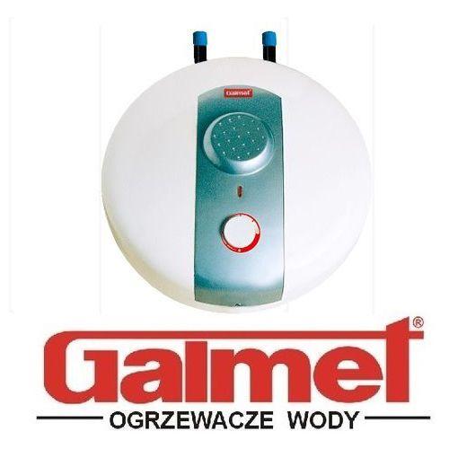 Produkt Elektryczny ogrzewacz wody 10l podumyw.ciśnien.Galmet Mars