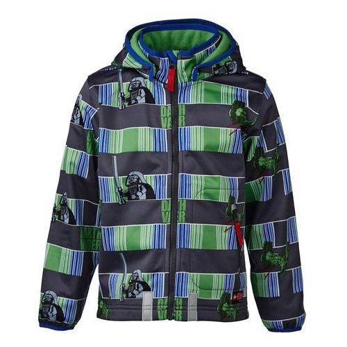 Towar  Shane655_Lego Star Wars_BTS14 128 wielokolorowy z kategorii kurtki dla dzieci