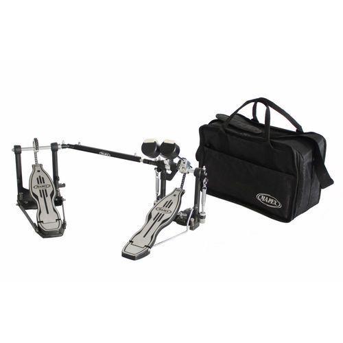 Mapex P501TW (instrument muzyczny)