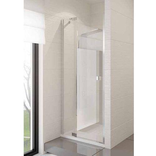Oferta Drzwi KAMEA EXK-1034 KURIER 0 ZŁ+RABAT (drzwi prysznicowe)