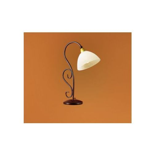 Medici lampka z kategorii oświetlenie