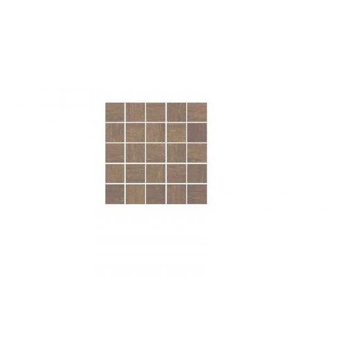 Stonewood 04 Mozaika M-K-SW 04 30X30 (glazura i terakota)