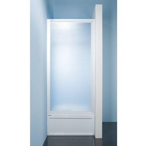 Oferta drzwi prysznicowe otwierane 70-80 cm Sanplast Classic DJ-c 600-013-2011-10-520 (drzwi prysznicowe)