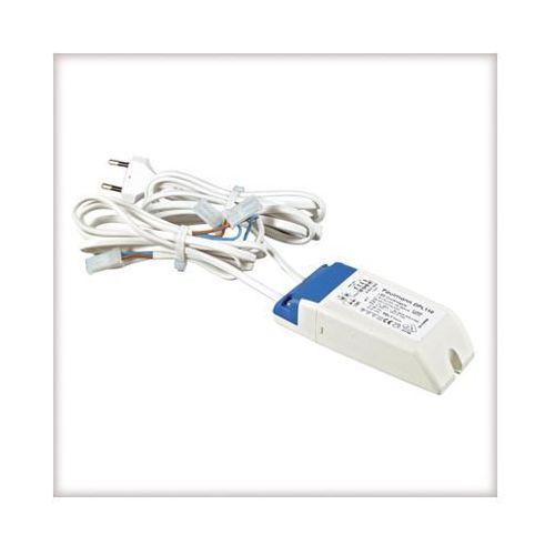LED Profi zasilacz biały max.10W z kategorii oświetlenie