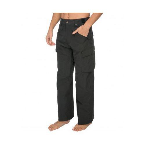 Męskie Spodnie The North Face Slasher Cargo Pant - produkt z kategorii- spodnie męskie