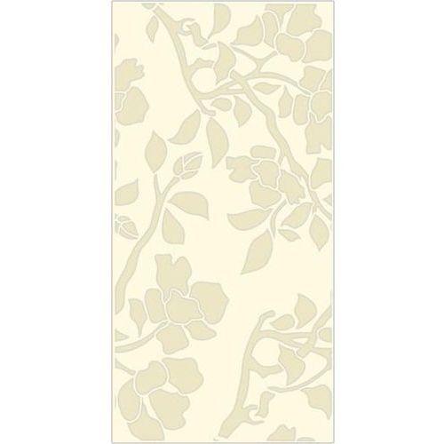 Oferta Tessita Bianco inserto A 30x60 (glazura i terakota)