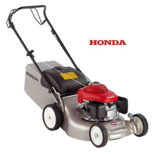 Sprzęt do koszenia Honda HRG 465 C3 PDE