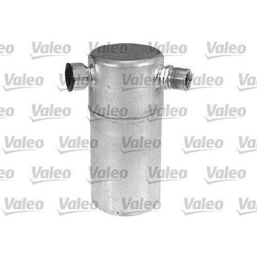Towar z kategorii: osuszacze powietrza - Osuszacz, klimatyzacja VALEO 508885