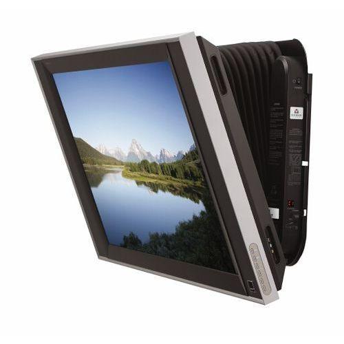 Towar z kategorii: uchwyty i ramiona do tv - Uchwyt automatyczny do TV LCD/LED 37